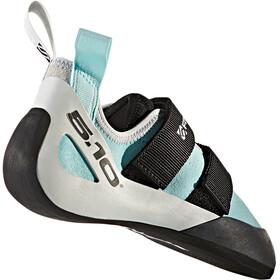 adidas Five Ten Gambit VCS Climbing Shoes Dam clear aqua